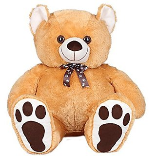 76413b1d09a Buy Ultra Big Teddy 30 Inches - Brown Online - Get 65% Off