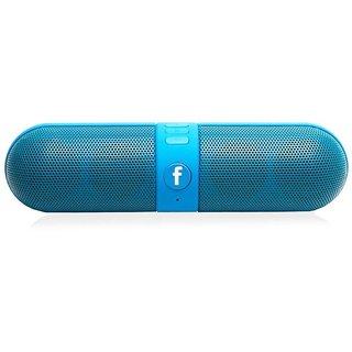Callmate B11 Bluetooth Sparker - Sky Blue
