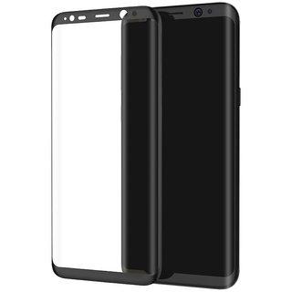 NEWZO Samsung-Galaxy-S8-3D-Glass