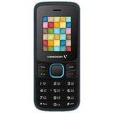 Videocon Dost 3 V1QA (Dual Sim, 1.8 Inch, 1000 Mah Battery)