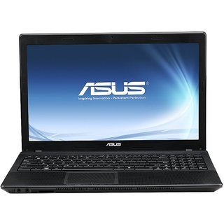 ASUS E402SA-WX227T 14 Laptop (CDC N3060/ 2GB RAM/ 32GB EMMC/ WIN 10)