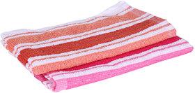 Jack Klein Beautiful Bath Towel set of 2
