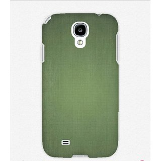 Back Cover for Samsung Galaxy S4 DDSGS240083