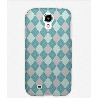 Back Cover for Samsung Galaxy S4 DDSGS240111