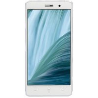 Lyf Water 4 (2 GB, 16GB, White)