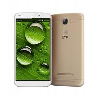 LYF Water 9 (2 GB, 16 GB)