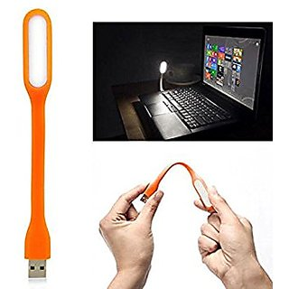 Exclusive USB Light