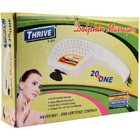 Thrive Proffesional Magnetic 20in1 Body Massager By Kra