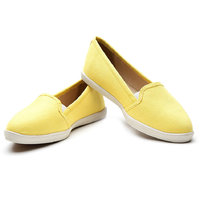 Miss CL By Carlton London Women Flat Shoes-ECJ