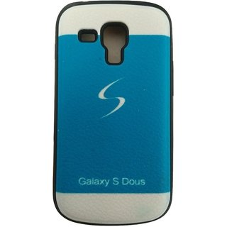 Back Cover for Samsung Galaxy S Duos S7562