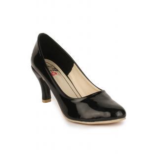 Women Heels - Buy Heels for Women Online at Low Prices In India