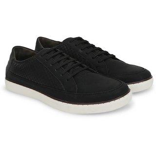 c2bf5d05367 Buy Carlton London Mr.CL Mr.CL Sneakers-KNT Online - Get 40% Off