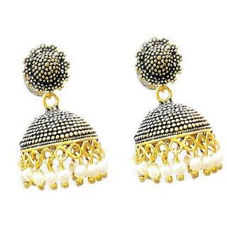 Alloy Drop Earring  Earrings for Women and Girls Gift