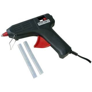 Vedika 40 Watt Glue Gun with 2 Glue Sticks