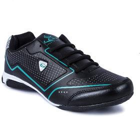 LANCER Multicolor Running Shoes