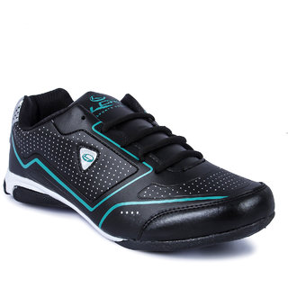 LANCER Multicolor Running Shoes