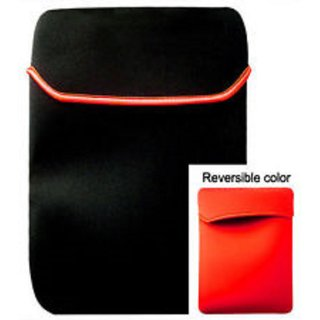 15.6 INCH SLEEVE COVER FOR LAPTOP