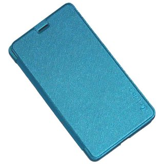 Caidea  Premium Pu Leather Smart Flip Cover For Iphone 4/4s