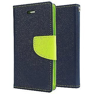 Mercury wallet type Flip cover for Iphone 5 ,5 S