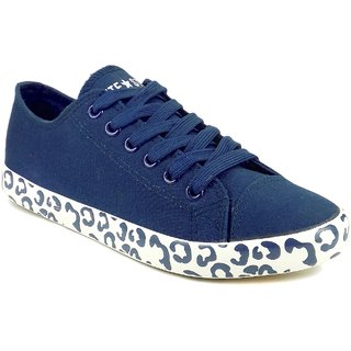 4919425b78f Buy Ripley Blue Series Sneakers Online - Get 71% Off