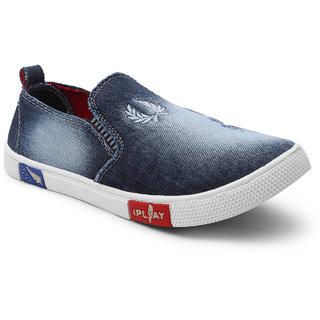 Adreno Men's I Play 17 Casual Shoes