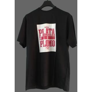 Plata O Plomo Tshirt
