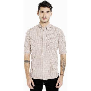 Lawman PG3 Men's Slim Fit Shirts