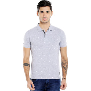 INTEGRITI Men's T-Shirt