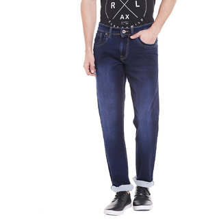 Integriti Men's Slim Fit Jeans