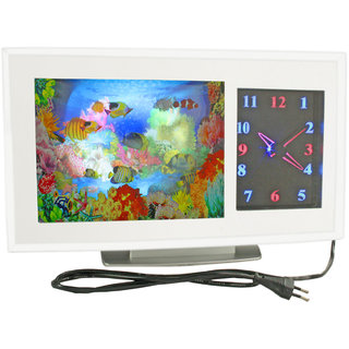 Exclusive Fashionable Table Wall Desk Clock Watches Without Alarm 128