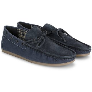 a17bcb945986 Buy Carlton London Mr.CL Loafers-A22 Online   ₹2995 from ShopClues