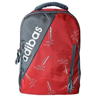 varsha fashion accessories women backpack bag