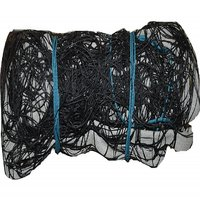 Netco Nylon Volleyball Net