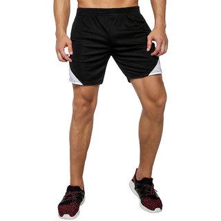 Visach Fitness Gym Short for Men (VS-CC-105)