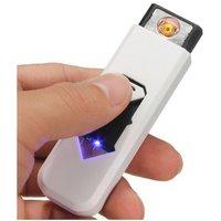 TOP RATED USB Cigar Cigarette Lighter WERT6787