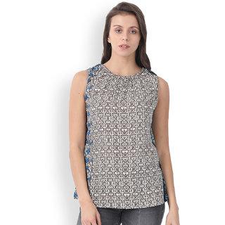 3600ba34a32b20 Buy Klamotten Designer Trendy Women s Top Online - Get 68% Off