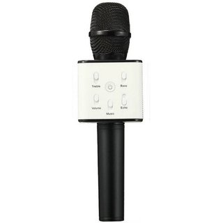 Shop Craze shopcraze Wireless Bluetooth Microphone