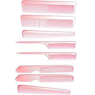 Pin to Pen Exclusive Comb Family Pack