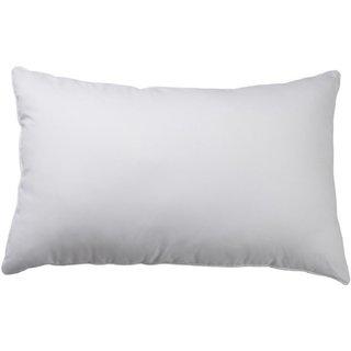 Softtouch Premium Reliance Fiber Pillow-43x62