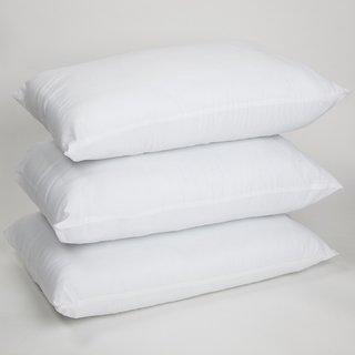 Softtouch Premium Reliance Fiber Pillow Set of 3-40x69