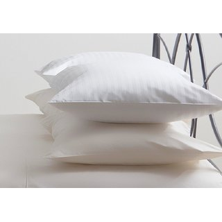 Softtouch Premium Reliance Fiber Pillow Set of 2-45x66
