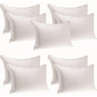 Softtouch Premium Reliance Fiber Pillow Set of 9-42x70