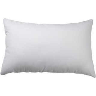 Softtouch Premium 3D Conjugate Fiber Pillow-38x69