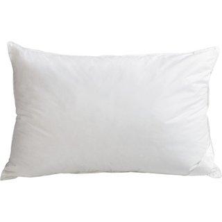 Softtouch Premium 3D Conjugate Fiber Pillow-40x61