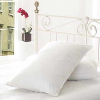 Softtouch Premium Reliance Fiber Pillow Set of 2-41x62