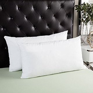 Softtouch Soft Fiber Pillow Set of 2-40x68