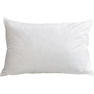 Softtouch Premium 3D Conjugate Fiber Pillow-44x62
