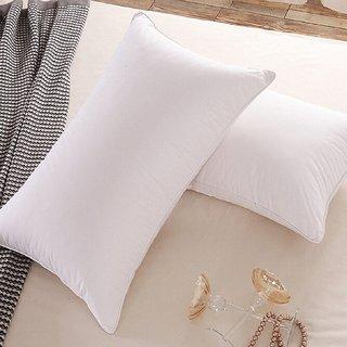 Softtouch Recron Fiber Pillow Set of 2-42x70