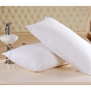 Softtouch Recron Fiber Pillow Set of 2-41x69