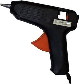 Mega 40W Glue Gun
